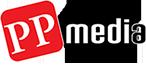 PPmedia