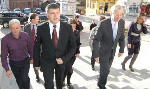 Dimitrije Paunovic
