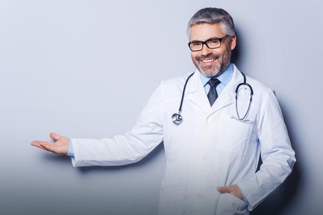 Novine u zdravstvu