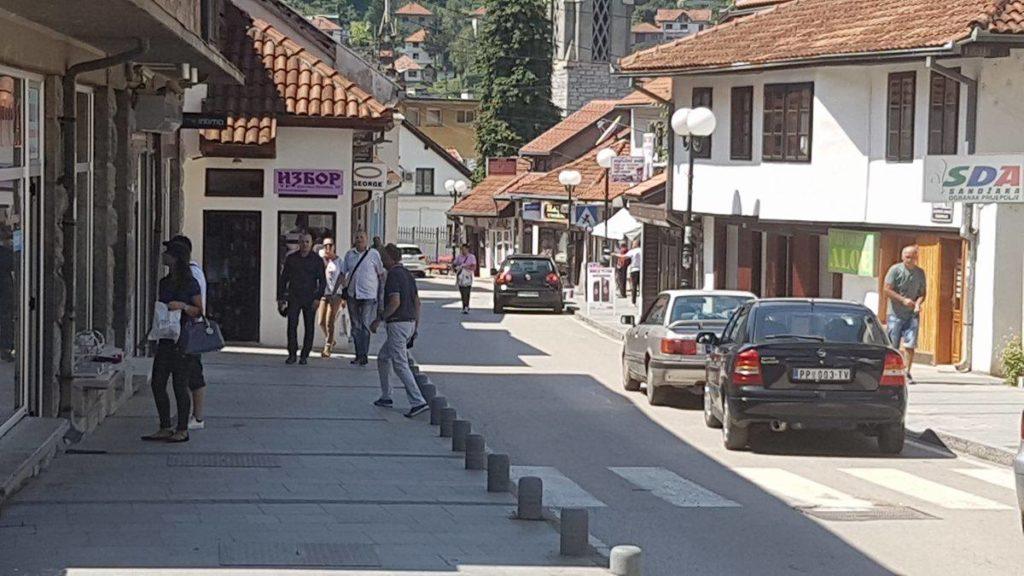 U Srbiji godišnje nestane grad veličine Prijepolja, foto: www.ppmedia.rs